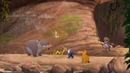 The Lion Guard [S02E21] - Cave of Secrets
