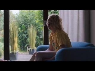 Fühlen sie sich manchmal ausgebrannt und leer? (2017) на немецком