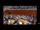 фото с президентом всемирного банка Джим Ён Ким mp4