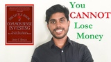 Book Review The Little Book of Common Sense Investing (John C. Bogle)