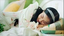 [MV]APRIL 에이프릴 − Oh−e−Oh Japanese ver Music Video