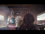 Rudimental Major Lazer - Let Me Live (feat. Anne-Marie Mr Eazi)