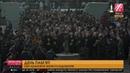 Трагедія українського народу Загинуло від 3 до 5 мільйонів Перші про головне 19 00 за 24 11 18