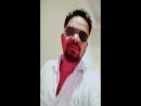 Cheez_short_video_2018-01-31_22-02-53-