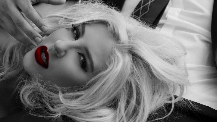 Andrea ft. Fiki - Seks Za Den (NEW!Official Video 2015 HD)