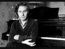 Alfred Schnittke: My Past and Thoughts (1973)