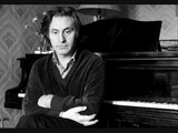 Alfred Schnittke My Past and Thoughts (1973)