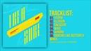 [Full Album] ATEEZ (에이티즈) - TREASURE EP.3 : One To All