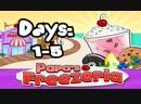 Papa s Freezeria Day 38 40 Ranks 22 23