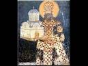 Dinastija Nemanjica III deo