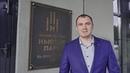 Жилой комплекс Ньютон Парк Екатеринбург | Полный обзор | Недвижимость в Екатеринбурге
