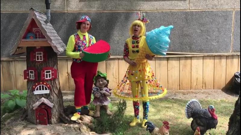 24 26 июля в Ставрополе УРА ИГРА Людмила Чернышова и Валерия Егорова спикеры фестиваля приглашают
