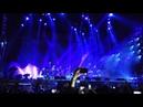 Depeche Mode Stripped Open'er Festival Gdynia Kosakowo 05 07 18