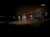 Trick Trick feat. Eminem - Welcome 2 Detroit