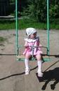 Наталья Сидорова-Добрынина фото #29