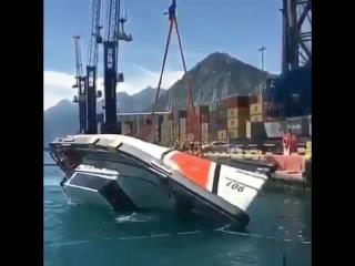 - яхта - яхтклуб - море ( 480 X 480 ).mp4