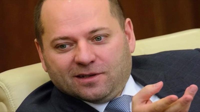 Самые интересные антинародные высказывания российских чиновников.