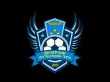 Видеообзор матча 2 лиги 4 тура ВФЛ Дорсервис - Олимп