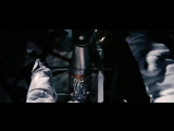 Человек на Луне / First Man.Фрагмент #1 (2018) [HD]