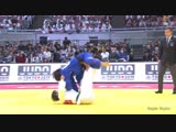 BEST ippon Judo Grand slam Osaka 2018 day 1 female #bjf_judo