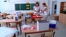 Прощай, вторая смена две новые школы откроются в Краснодаре к сентябрю