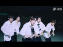 MR-X 《ZIGZAG》 EXTENDED (30 sec.) MV teaser