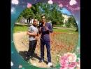 Video_2012_01_01_04_55_21_ДП.mp4