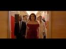 Салман Каджол-Это Красное платье.