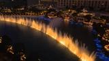 Tiesto - Bellagio Fountains, Las Vegas
