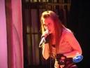 Yulia Savicheva - Nikak 16-22, Dvorec Kultury - Okha, 21.06.10