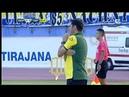Fútbol 2ª B | UD Las Palmas - CD Tenerife