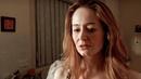 Miranda Otto | Blessed (2009) Drunk Dancing Scene [1080p]