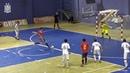 RESUMEN Disfruta de los goles del triunfo ante Turquía