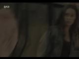 [edit by hadexs_] alycia debnamcarey /// fear the walking dead vine