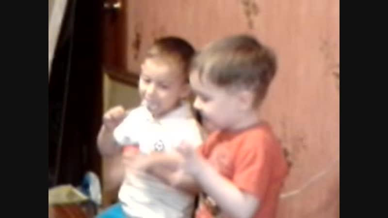 Video-2012-02-19-14-10-26
