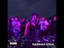 Boiler Room x VIVA Festival: Nabihah Iqbal
