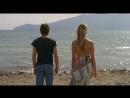 «Несовершеннолетняя» (1974) - мелодрама, комедия, эротика. Сильвио Амадио