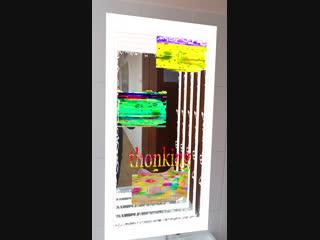 Зачем я это сделал   augmented reality edit