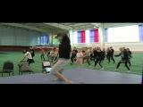 Андрей Бойко (Dance Hall)