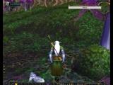 Александр Морозов - начальные похождения бм ханта World of Warcraft Circle