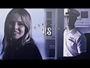 Logan Veronica | That's so us