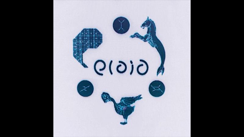 Plaid - Double Figure (2001) FULL ALBUM