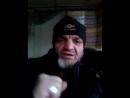 Обращение кавказца к слуге народа В В Путину
