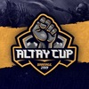 ALTAY CUP