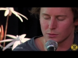12.01.2011 Ben Howard - Old Pine (2 Meter Session #1470)