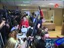 Алексей Русаков получил 6,5 лет колонии общего режима