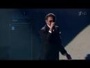 Григорий Лепс исполняет песню В.С.Высоцкого ПарусСвоя колея 2013