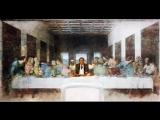 Franzl Lang - Happy Yodeling (25mins long mix)