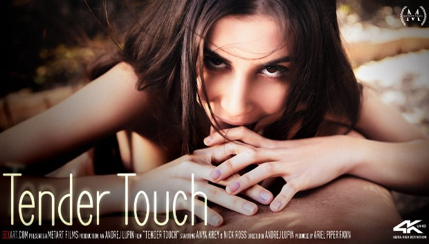 WOW Tender Touch # 1
