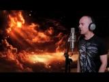 Hammerfall - Always will be русская версия